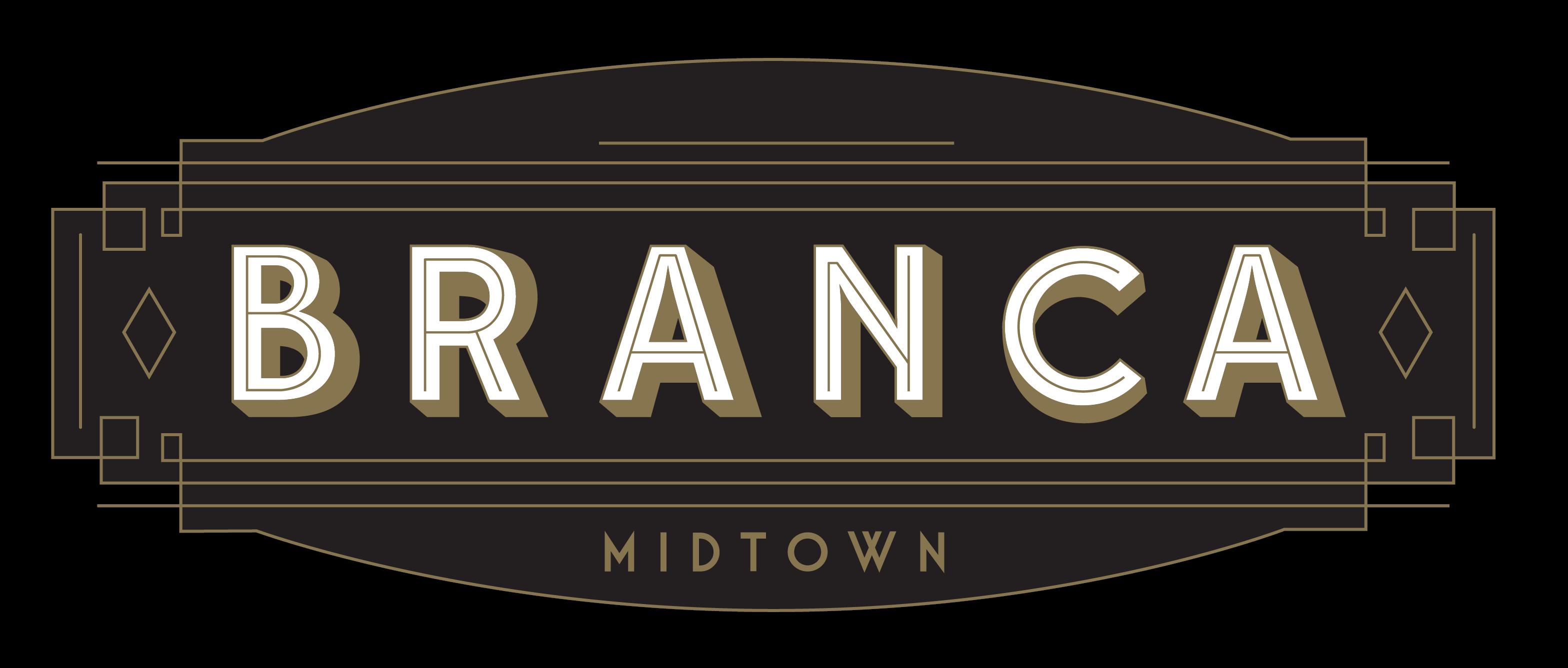 Branca Midtown