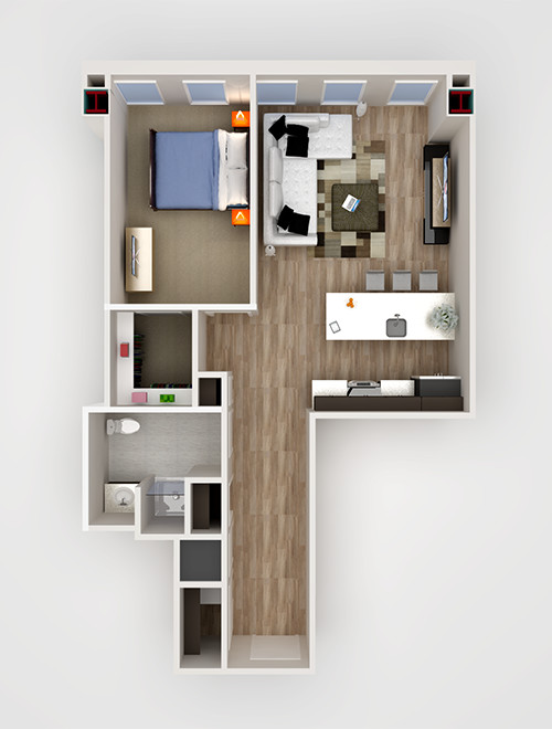 apartment_06