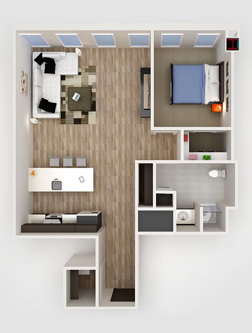 apartment_07