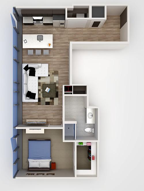 apartment_1508