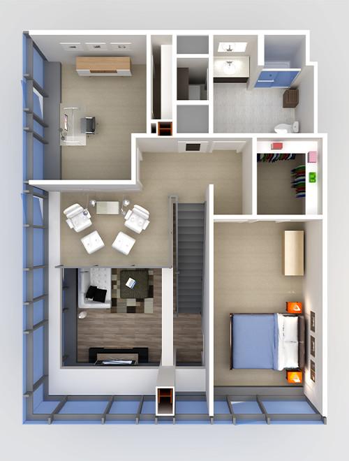 apartment_1602b