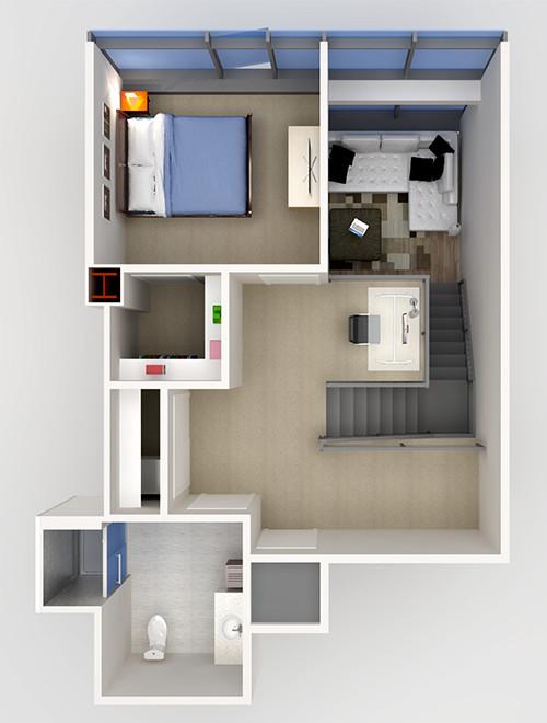 apartment_1606b